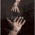 DEAD by BYE<Btype>