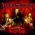 Black Sabbath 1992