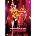 BeatfulSunday Live DVD<タワーレコード限定>