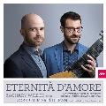 Eternita d'amore~愛の永遠性