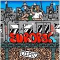 Europa<完全生産限定盤>