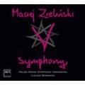 Zielinski: V Symphony, Elemen T