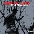 Wild Man Dance: Live At Wroclaw Philharmonic