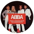 Take A Chance On Me (Picture Disc)<限定盤>