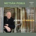 Metsan Poika - On the Fields of Tapiola