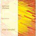 Piano Concertos - Beethoven, Schumann