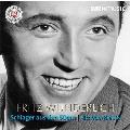 Fritz Wunderlich - Schlager aus den 50ern