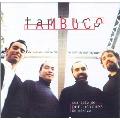 Cuarteto de Percusiones de Mexico - A.Nishimura, J.Kondo, T.Shimazu, etc