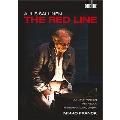 A.Sallinen: The Red Line Op.46