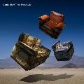 Three Piece Suite [CD+Blu-ray Disc]