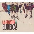 La Pegatina/Eureka! [KM00313]