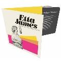 The Second Time Around/Miss Etta James
