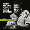 North Sea Jazz Legendary Concerts [CD+DVD]