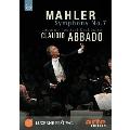 "Mahler: Symphony No.7 ""Nachtmusk"