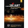 The Ninth Symphony by Maurice Bejart