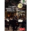 A Flight through the Orchestra - Brahms: Symphony No.2