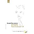 Beethoven: Complete Piano Sonatas Vol.4 - No.22-No.28