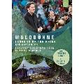 Waldbuehne 2017 - Legends of the Rhine