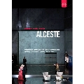 Gluck: Alceste (Paris Version)