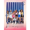 Pink Memory: Apink Vol.2 (Red Version)