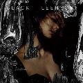 Black: Lee Hyolee Vol.6