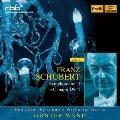 "Schubert: Symphony No.9 D.944 ""The Great"""