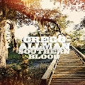 Southern Blood: Deluxe Edition [CD+DVD]