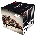 my RSO - Greatest Hits for Contemporary Orchestra