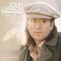 John Lennon / 2014 Calendar (Pyramid)