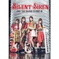 Silent Siren サイサイ バンドスコアIII バンド・スコア