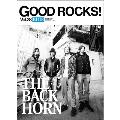 GOOD ROCKS! Vol.28