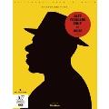 ジャズ・スタンダード・バイブル for ADLIB [BOOK+CD]