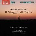 G.M.Casini: Il Vaggio di Tobia