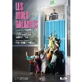 Jean-Philippe Rameau: Les Indes Galantes