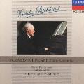モーツァルト:シューマン/ピアノ協奏曲