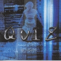 「QUIZ」オリジナル・サウンドトラック