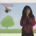 Fly Ladybird fly