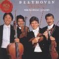 ベートーヴェン:弦楽四重奏曲第7番「ラズモフスキー第1番」