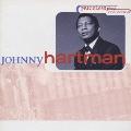 <プライスレス・ジャズ・コレクション>ジョニー・ハートマン