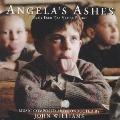「アンジェラの灰」オリジナル・サウンドトラック