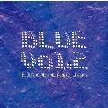 Blue Vol.2-Electronic Jam