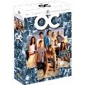 The OC セカンド・シーズン コレクターズ・ボックス 2