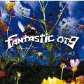Fantastic OT9