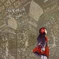 Requiem ~best Collection II~