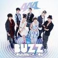Buzz Communication [CD+DVD]<通常盤>