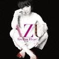 Broken Heart [CD+DVD]<初回生産限定盤>