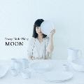 MOON [CD+DVD]<初回生産限定盤>