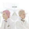 4 chords [CD+DVD]