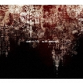 alcove / #1 [4CD+DVD]<完全生産限定盤>