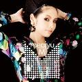 M [CD+DVD]